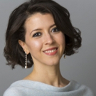 Richard Tucker Music Foundation Names Lisette Oropesa as Winner of 2019 Richard Tucker Award