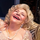 BWW Review: Renee Taylor's MY LIFE ON A DIET Is a Comedy Feast
