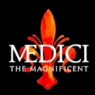 VIDEO: Watch the Trailer for MEDICI: THE MAGNIFICENT