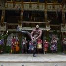 BWW Review: THE TWO NOBLE KINSMEN, Shakespeare's Globe
