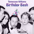 Provincetown Tennessee Williams Theater Festival Announces The First Annual Birthday  Photo