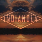 INDIANOLA Releases Debut LP 'Kiss Tomorrow Goodbye'