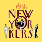 Ghostlight Records Announces Recording of NY City Center's THE NEW YORKERS Photo