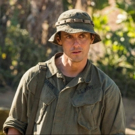 BWW Recap: Two Fortunate Sons Star in a Very Special THIS IS US Photo