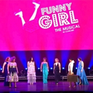 VIDEO: Here They Are! Dami Im, Maggie McKenna, Caroline O'Connor, and More Perform 'Don't Rain on My Parade' at the Helpmann Awards