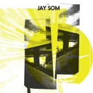 Jay Som Releases 7-Inch Today, Shares B-Side 'O.K., Meet Me Underwater'