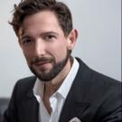 Aaron Blake Comes to Feinstein's/54 Below This June!