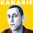 Musical Drama KANARIE to premiere at Outfest 2018