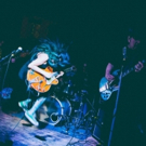 RunHideFight Releases Crunchy Callout 'He's a Jerk' via PureGrainAudio, NYC Photo