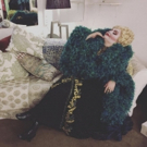 Photo Flash: WICKED Takes a Repose on a Two Show Day and More Saturday Intermission P Photo