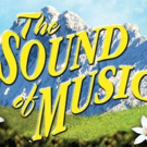 BWW Review: THE SOUND OF MUSIC at Harlequin Theatre Photo