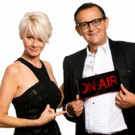 Jill and Rich Switzer To Present THE SUPPER CLUB RADIO HOUR In The Rrazz Room Photo
