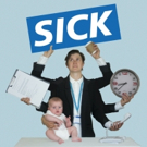 SICK Goes On Tour To Reveal The True Cost Of NHS Cuts Photo
