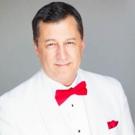 Philly POPS Announces Music Director-Designate: Todd Ellison Photo
