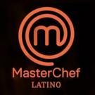 Telemundo Signs Leading Integrated Sponsors for MASTERCHEF LATINO Photo
