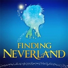 FINDING NEVERLAND - CANCELLED Tue, Jan 16th