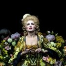 BWW Review: BERENICE, Linbury Theatre, Royal Opera House
