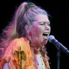Cabaret Legend Baby Jane Dexter Passes Away Photo