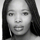BWW Interview: THE LION KING's Lindiwe Dlamini Is Still Roaring After 20 Years