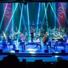 BWW Interview: Freddie Tapner Talks London Musical Theatre Orchestra's 2018 Season Photo