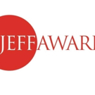 The Goodman Theatre Leads the Equity Jeff Award Nominations - Check Out The Full List Photo