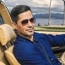 BWW Interview: Jay Hernandez is the new MAGNUM PI Photo