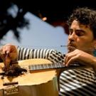Paolo Angeli Kicks Off International Tour at Carnegie Hall on January 26