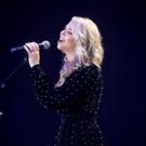 Country Singer/Songwriter Sandra Lynn Makes Her Ryman Auditorium Debut Photo