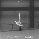 Samuel Proffitt & Yoke Lore Release STRINGSNOISE