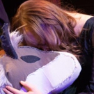 Photo Flash: Otherworld Theatre Presents THE WINTER WOLF Photo