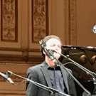 BWW Review: THE EMERSON STRING QUARTET WITH EVGENY KISSIN at Carnegie Hall