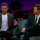 VIDEO: Anders Holm and Eric Bana Discuss What Reality TV Shows Fit Them Best Video