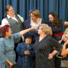 All-Female Version of TWELVE ANGRY MEN Comes to Roxy Lane Theatre Photo