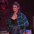 BWW Review: LIZZIE at the 5th Wall Theatre: Campy Carnage Has Entered The Basement... Photo
