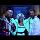 David Guetta Invites J Balvin and Bebe Rexha To Join Him In Music Video For SAY MY NAME