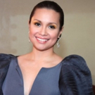 The Theater People Podcast Welcomes Broadway Legend, Lea Salonga Photo