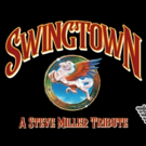 SWINGTOWNn: A Steve Miller Tribute Comes To The Garage