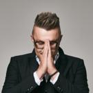 Modern Classical Composer Nico Cartosio Releases Debut Album 'Melting' Photo