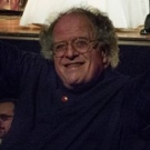 The Metropolitan Opera Announces Additional Replacements for James Levine Following Suspension