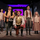 BWW Review: Hampton Theatre Company's First-Ever Musical MAN OF LA MANCHA