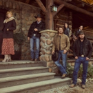 Paramount Announces Season Two Premiere Date for YELLOWSTONE