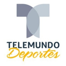 Telemundo Deportes Releases 2019 FIFA Women's World Cup France Broadcast Schedule