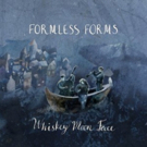 Alt-Folk Combo Whiskey Moon Face To Release New Album Formless Forms This March Photo