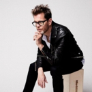 David Bowie Saxophonist Donny McCaslin Premieres New Art-Rock Single