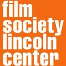 FSLC Announces Film Comment Selects for This February