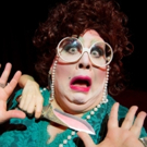 BWW Review: FARNDALE AVENUE...MURDER AT CHECKMATE MANOR is Delightfully Terrible and Hilariously Funny, at Bag&Baggage