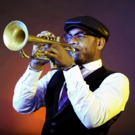 BWW Review: LA JOLLA ATHENAEUM PRESENTS ETIENNE CHARLES AND CREOLE JAZZ at TSRI Auditorium In La Jolla
