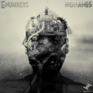 Nonames Releases E NUMBERS EP Today Via Tru Thoughts