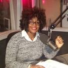 IMPact With Pamela Anchang To Debut On Nov 25 On KFPK 90.7 FM Photo