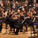 The Hong Kong Philharmonic Presents Swire Sunday Family Series: Great Music To Great  Photo